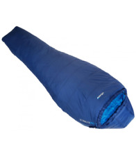 Vango Ultralite Peo 200 Sleeping Bag Lightweight