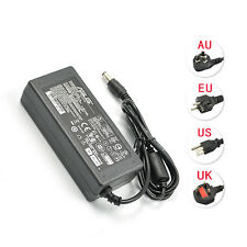 Power Supply AC Adapter