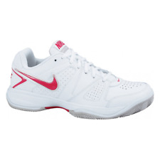 Nike Wmns City Court Vii 488136102 white halfshoes 38.0