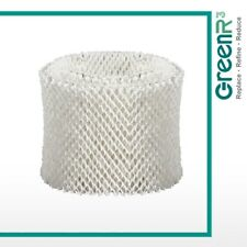 GreenR3 For Kaz WF-2 Vicks Sunbeam Humidifier Replacement Wick Filter