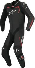 Alpinestars GP Pro One Piece Protective Leather Street Motorcycle Suit Tech-Air
