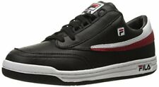 Fila Men's Original Tennis Classic Sneaker - Choose SZ/Color