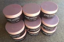 Josie Maran Whipped Argan Oil Whipped Body Butter 8 Oz Choose Your Scent