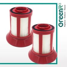 2pc GreenR3 Replacement Dirt Cup Filter Dust Bin For Bissell 203-1532 34Z1 64892