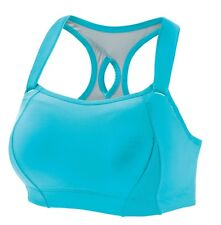 NEW Moving Comfort Juno Sports Bra Various Colours. Multi Sizes RRP $99.00