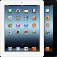 Apple iPad 3rd Generation iOS Wi-Fi (only) 9.7in 16GB/32GB/64GB Free shipping