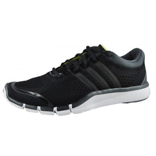 Adidas Adipure 360.2 Trainers Fitness Indoor Shoes Women black D66386 WOW SALE