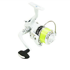 New Banax TX-C Spinning Reel Light Weight (Choose 1)