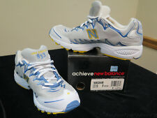 WOMEN'S NEW BALANCE 833WB ATHLETIC SHOES | BRAND NEW IN BOX | MUST SEE |
