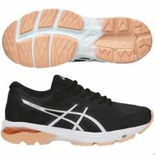 WOMENS ASICS GT 1000 6 LADIES RUNNING/SNEAKERS/FITNESS/TRAINING/RUNNERS SHOES