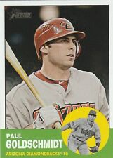 2012 TOPPS HERITAGE SHORT PRINTS ****FREE SHIPPING****YOU PICK****