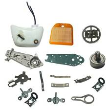 Replacement Parts For Stihl HS86R Hedge Trimmer