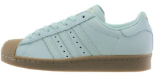 adidas Originals Superstar 80s Lifestyle Sneaker Sport Shoes Trainers BY9054 WOW