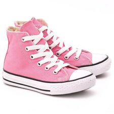 Converse Chuck Taylor All Star 3J234 pink sneakers 29.0,31.5