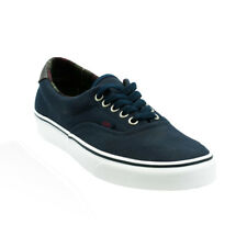 Vans - ERA 59 Casual Shoe - Dress Blue