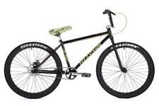 Eastern Bikes GROWLER 26' (Limited Edition) BMX/CRUISER 2017