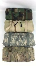 US Army MOLLE II Waist Pack Woodland ACU DCU Multicam USGI Military Surplus