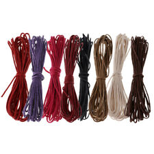 10.9 Yards Jewelry Making Crafting Beading Cord Thread DIY Jewelry Findings