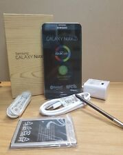 BRAND NEW Samsung Galaxy Note 3 AT&T T-Mobile 32GB GSM Unlocked 4G Smartphone