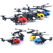 RC 5012 2CH Mini Helicopter Radio Remote Control Micro Aircraft Gifts Toy 2018
