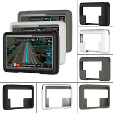 Shock Dust proof Silicone Protector Case Shell For TomTom GO LIVE 1005/1050 GPS