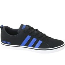 Adidas Pace VS AW4591 black halfshoes