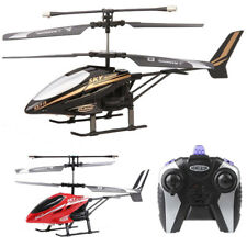 Newest RC HX713 2.5CH Helicopter Radio Remote Control Micro Aircraft Kids Toys