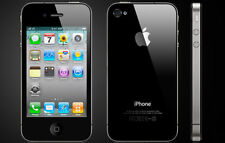 Cheapest Apple Iphone 4 Smartphone 3.5 inch IOS Apple A4 5MP Camera Mobile phone