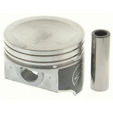 Sealed Power 400AP.020 Pistons for 1970-1980 Chevy 400 Small Block