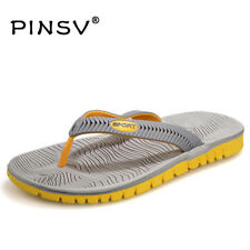 Big Size 40-45 Men Slippers Indoor Slippers For Men Flip Flops EVA Slippers For