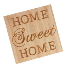 Home Wall Signs for Home Decor