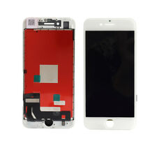 """4.7"""" LCD Touch Display Assembly Digitizer Screen Replacement For iPhone 7"""