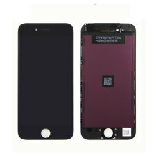 For iPhone 6 LCD Touch Display Assembly Digitizer Outer Glass Screen Replacement