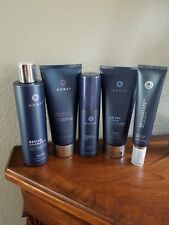 Monat Style & Go System  Contains 5 Items  $195 Value