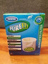 BestAir Pure Fit Humidifier Filter ALL2-PF