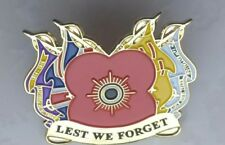 ulster volunteer force uvf 36th division somme loyalist badge