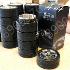 Tire Cups