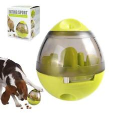 Pets Toy Interactive Toys Smarter Dogs Food Balls Treat Dispenser For Dogs Cats