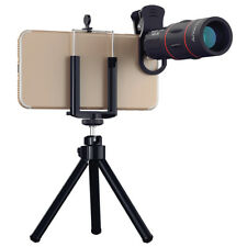 APEXEL 18X Telescope Zoom Mobile Phone Lens for iPhone