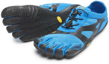Vibram Five Fingers Men's 16M0701 - KSO EVO