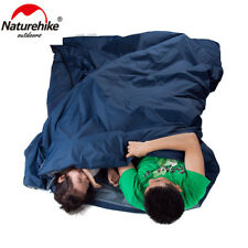 Multifuntion Ultra-light Outdoor Travel Hiking Envelope Sleeping Bags Camping