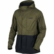 Oakley Highline 10K Bzs Jacket - Choose SZ/Color