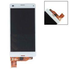 LCD Display Digitizer Screen Touch Panel For Sony Xperia Z3 Mini Compact D5803