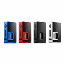 100% Authentic Hotcig RSQ 80W Squonk 8ml Capacity Mod | Fast Shipping HSG F