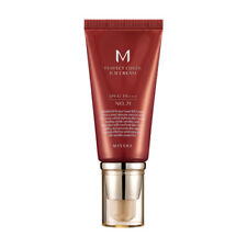 [Missha] M Perfect Cover BB Cream 50ml /Korea Best
