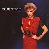 Tammy Wynette - Definitive Collection (1999)