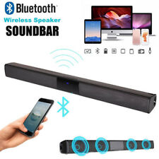 TV Sound Bar