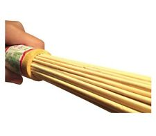Natural Bamboo Body Massage Relaxation