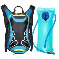 Hiking Backpack Women with Water Bladder
