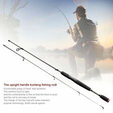 Sea Fishing Rod Grips Pole Fishing Rod Resin Fibre Lure Rod Travel Rod PY